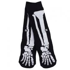 spooky socks from stance perfect for halloween and beyond toby