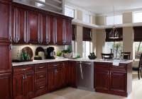 simple best kitchen designs 2014 amazing home design photo on best