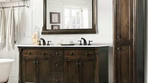 bathroom vanity makeover ideas mainstream refurbished bathroom vanity bath vanities onsingularity