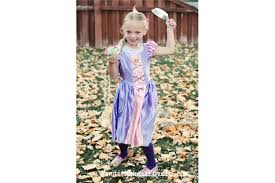 rapunzel costume how to get realistic looking rapunzel hair find
