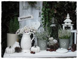 Wohnzimmer Deko Shabby Shabby Landhaus Nach All Den Shabby Garten Pinterest