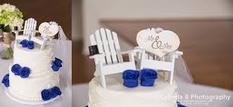 emerson park wedding justin u0026 shelby u2013 cylinda b photography