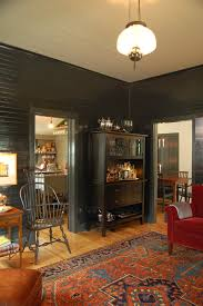 Living Rooms With Area Rugs High Gloss Paint Living Room Farmhouse With Area Rug Bar Table