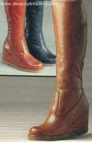 blouse your boots a preppy handbook l l bean duck boots just add your