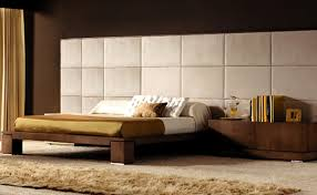 New Ideas Designer Furniture Nyc With Modern Furniture NYC - Bedroom furniture nyc