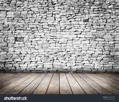 Woods Vintage Home Interiors Stock Images Similar To Id 110431895 Vintage Brick Wall And Wood