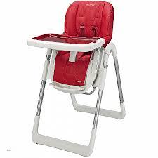 bebe confort chaise haute promo chaise haute bebe inspirational kaléo de bébé confort