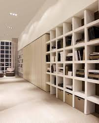 decoration ideas good wall mounted white wooden asymmetrical