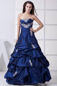 blue colour wedding dresses wedding dresses