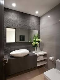 Powder Room Decor Ideas Powder Room Decor Images Top Ceramic Floor Ideas Remodeling