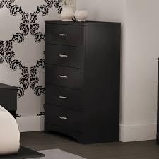 White Oak Bedroom Chest Of Drawers Bedroom Furniture Pure Black Bedding Dresser Oak Laminate