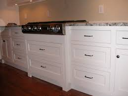 Old Kitchen Cabinet by Dazzling Ideas Old Kitchen Cabinet Doors Tags Surprising