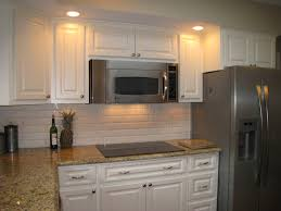 Hardware For Kitchen Cabinets by Hardware For White Kitchen Cabinets Yeo Lab Com