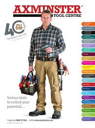 axminster catalogue 2012