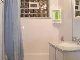 Designing Small Bathroom Bathroom Remodel Awesome Small Bathroom Ideas Diy For Interior