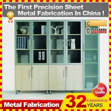 Precision Filing Cabinet Custom Made Lock Filing Cabinets Source Quality Custom Made Lock