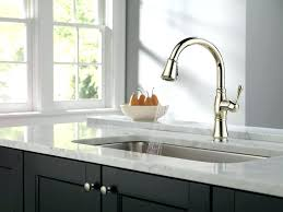 rohl country kitchen bridge faucet lovely rohl bridge faucet delta rohl country bath bridge faucet