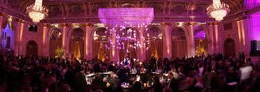 metropolitan club nyc wedding cost quintessential nyc special event venues