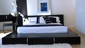 furniture contemporary furniture design unbelievable designer