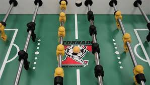 tornado tournament 3000 foosball table review u2022 foosball revolution
