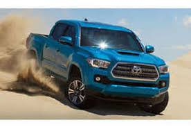 toyota cars with price toyota cars price list in india november 2017 priceprice com