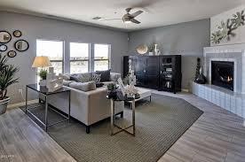 tile flooring living room living room travertine tile floors zillow digs zillow