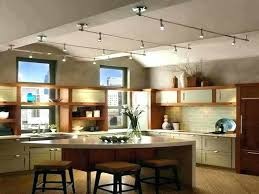 lowes kitchen ideas lowes kitchen lighting design tradeglobal