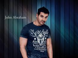 john abraham wallpapers top 10 wallpapers