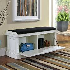 metro entry way bench by office star indoor storage bench seat