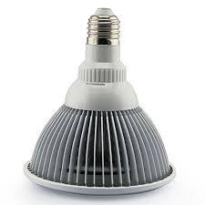 Indoor Herb Garden Light Led Grow Light Best Of The Waterproof 12w Indoor Grow Lights For