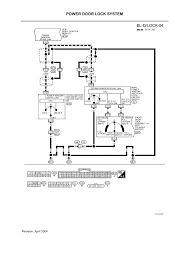 hd wallpapers wiring diagram nissan king cab 3dlovedac tk