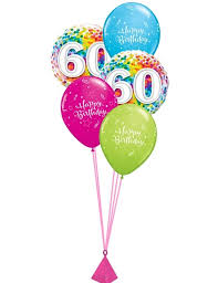 1st birthday balloon delivery confetti 60th birthday balloon bouquet party fever