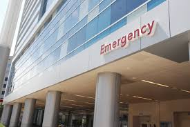 Kids Emergency Room by Orange County U0027s Only Er Just For Kids Choc Children U0027s Blog