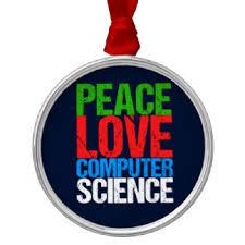 computer science ornaments keepsake ornaments zazzle