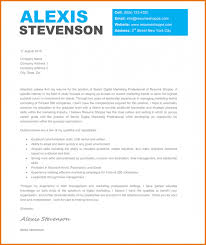 resume cover letter templates cover letters archives creative
