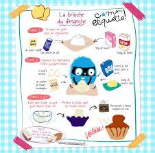 recette cuisine enfants 94 best cuisine avec les enfants images on illustrated