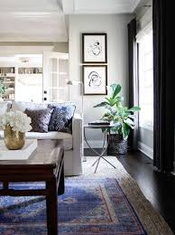 Interior Design Tricks Of The Trade Rugs Archives Confettistyle
