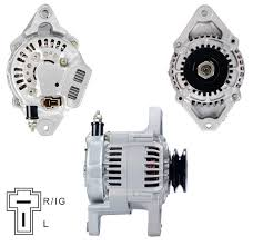 nikko alternator wiring diagram love wiring diagram ideas