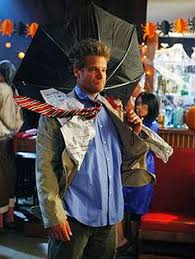 Extreme Halloween Costumes 10 Cheap Hassle Free Halloween Costumes Tv