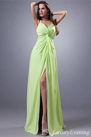 green plus size evening dresses luxuryevening com