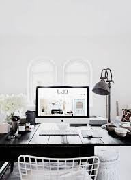 installer la m騁駮 sur le bureau m騁駮 sur le bureau 28 images bureau sur mesure pour mieux