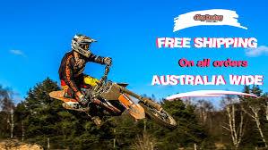 kids motocross gear australia motocross gear online australia cheap u0026 discount motocross gear