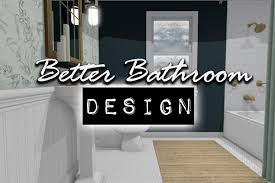 interior designing home audioboom confused room diy home design interior design tips