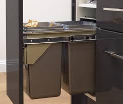 kitchen base cabinets perth kitchen cabinet accessories that makes cooking effortless