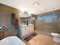 your options in bathroom heating hipages com au
