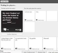 best 25 cards against humanity ideas on cards