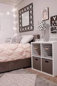 Schlafzimmer Altrosa Zimmergestaltung Ideen Schlafzimmer U2013 Vitaplaza Info