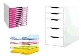 casier de rangement bureau casiers de rangement bureau casier rangement bureau casier de