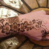 40 best henna styles images on pinterest clothing flower and gift