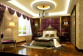 Latest False Designs For Living Room Bed Pictures Pop Fall Ceiling - Fall ceiling designs for bedrooms